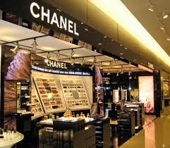 chanel makeup studio ala moana nordstrom 2