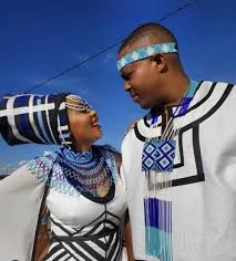 Traditional Wedding Dresses 2018 Designs Traditional Xhosa Dresses Wedding 2018 South African
