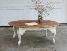 coffee table antique coffee tables antique marble top side table vintage coffee table legs small round coffee table antique