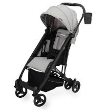 top  best lightweight stroller reviews in   best review rated