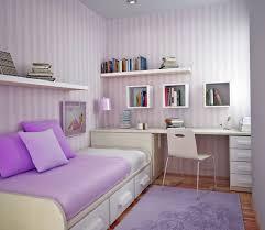 Kid Furniture Bedroom Sets Kids Bedroom Furniture For Ashley Furniture Bedroom Sets On Sale