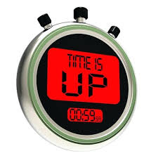 Set A 10 Minute Timer How To Set A Timer On The 5 Plandecredito Info