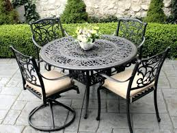 outdoor furniture sets clearance home design ideas and pictures