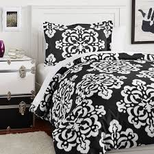ikat medallion duvet bedding set with duvet cover duvet insert sham sheet set pillow inserts pbteen