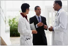 medical_sales_jobs1jpg medical sales representative jobs