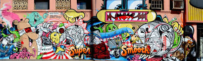 how nosm dabs myla jersey joe new mural los angeles in los previous photo los angeles wall art