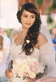 Is persia white lesbian