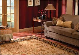 oriental rug cleaning in massachusetts