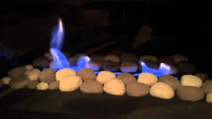 fireplace won t light stay lit