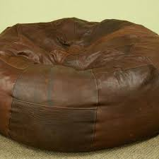 custom made bean bag chair by bison furniture custom bean bag chair covers bean bag