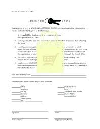Key Sign Out Sheet Tool Room Sign Out Sheet Template Inventory Log Excel Key