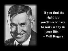 Will Rogers on Pinterest | Library Quotes, Success quotes and Oklahoma via Relatably.com