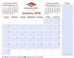 Editable 2015 2020 Calendar 2016 Editable Pro Fillable Pdf Calendar Template Free