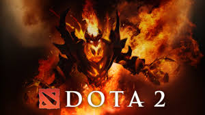 dota 2 thumbtemps