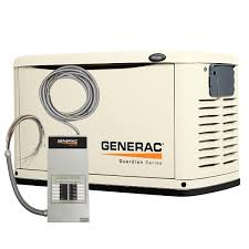 wiring diagram for generac standby generator wiring amazon com generac 6237 guardian series 8kw air cooled 100 amp on wiring diagram for generac