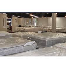 Mega Mattress & Furniture Outlet Furniture Stores 1600