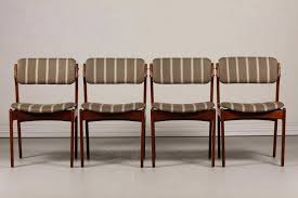 Types Of Dining Chairs Recommendations Dining Chair Types Inspirational  Fresh Styles Wooden Chairs And Beautiful Dining . Types Of Dining Chairs ...