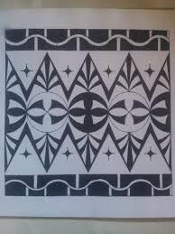 Sedang heboh, gambar ilustrasi telah banyak disukai serta sudah banyak yang membahasnya,seperti 20 gambar ilustrasi batik yang mudah digambar. 61 Gambar Motif Batik Mudah Untuk Anak Sd Paling Keren Gambar Pixabay