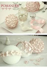 Small Picture DIY Purple Wedding Centerpieces Decorations Easy DIY Fish Bowl