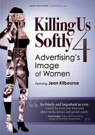 women in advertising essay women and advertising huffpost