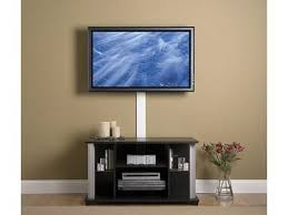 wiremold flat screen tv cord cover