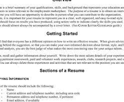 Full Size of Resume:online Resume Writing Services Noticeable Best Online  Resume Writing Services Notable ...