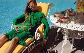 <b>Michael Kors</b> Spain: Designer handbags, clothing, menswear ...