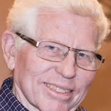John Wesley Peters | Obituaries | yakimaherald.com