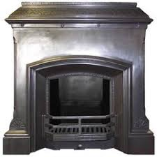 Art Deco Fireplace Mantel Over Buy Decor Above Fireplace Mantle Art Deco Fireplace