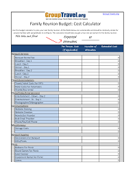 Free Family Budgeting Worksheets Best Photos Of Making Family Budget Worksheet Sample Spreadsheet