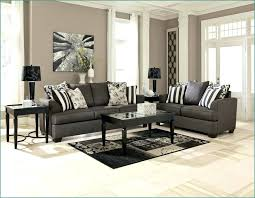 gray couch living room ideas full size of living room ideas with black sofa excellent grey