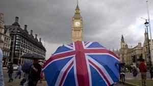 """İngiltere'den """"sarı"""" listeye karantina düzenlemesi - Son Dakika Haberleri"""