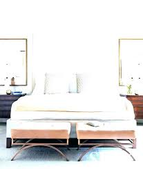 Bedroom furniture benches Linen Bedroom Bench Ottoman Bedroom Furniture Bedroom Bench Bed Furniture Benches Park Frame Ottoman Bedroom Bench Bed Bench Ottoman Bedroom Furniture 90shadypinesinfo Bench Ottoman Bedroom Furniture Full Size Of Bedroom Stool At The