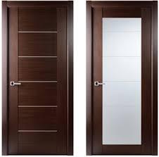 contemporary interior doors. Contemporary Interior Doors O