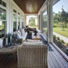 screened in porch furniture. narrow screenedin porch screened in furniture n