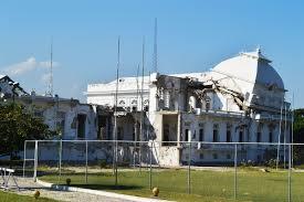 2010 Haiti earthquake - Simple English ...