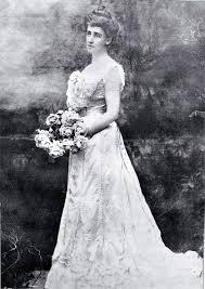 File:Rose Rhodes.jpg - Wikimedia Commons