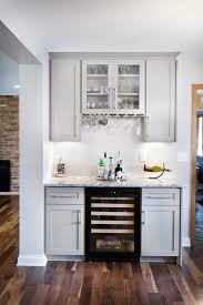 living room bars furniture. Footstools \u0026 Ottomans, All White Hanging Shelf And Marble On Top Cabinet Mini Bar For Living Room Bars Furniture C
