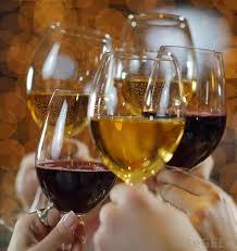 cheers wine glasses. Plain Cheers Wineglasscheers In Cheers Wine Glasses T