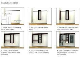 allen roth closet and closet closet furniture closet organizer instructions inside closet tower shelf and closet allen roth closet shelves