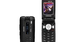 verizon samsung flip phones. samsung sch-a930 verizon flip phones
