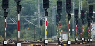 Jun 09, 2021 · natürlich ist im augenblick dieser streik völlig fehl am platz ! Streiks Bei Der Deutschen Bahn Verkehrsrundschau De