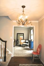 entrance lighting ideas. Ceiling Lights: Cool Foyer Lights Front Entry Lighting Ideas Farmhouse Entryway Wrought Iron Entrance