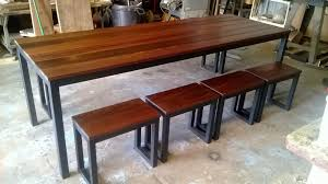 photo of endever furniture round rock tx united states ipe outdoor dining