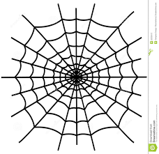 What's more fragile to following, a spider web or a string? Nature already  knows what you do not. Multiple points of contact make something stronger.