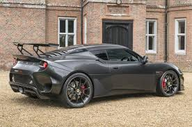 2018 lotus evora gt430. plain evora lotus reveals 424bhp 190mph evora gt430 as its most powerful road car inside 2018 lotus evora gt430