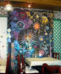 Patchwork Pie: Florida Quilt Shops: Suwanee Valley Quilt Shop & You just know this has to be good when you see a fabulous quilt as soon as  you walk in the door! The cafe is located first, so already you're thinking  about ... Adamdwight.com