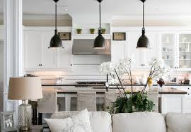 kitchen mini pendant lighting. kitchen mini pendant lighting fixtures a