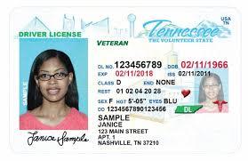 Ex-examinador Admite Sobornos Opinión La Licencia Conducir Que De Aceptaba