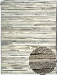 calvin klein rugs by nourison uk at homegoods